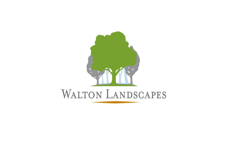 Walton Landscapes