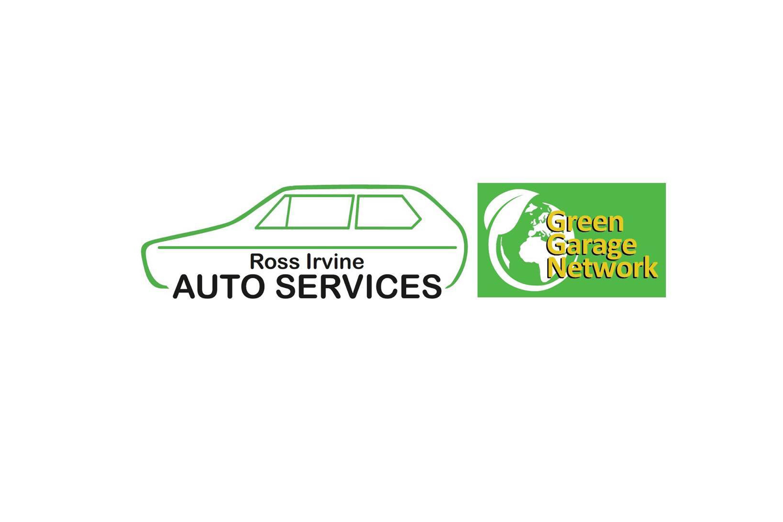 Ross Irvine Auto Services