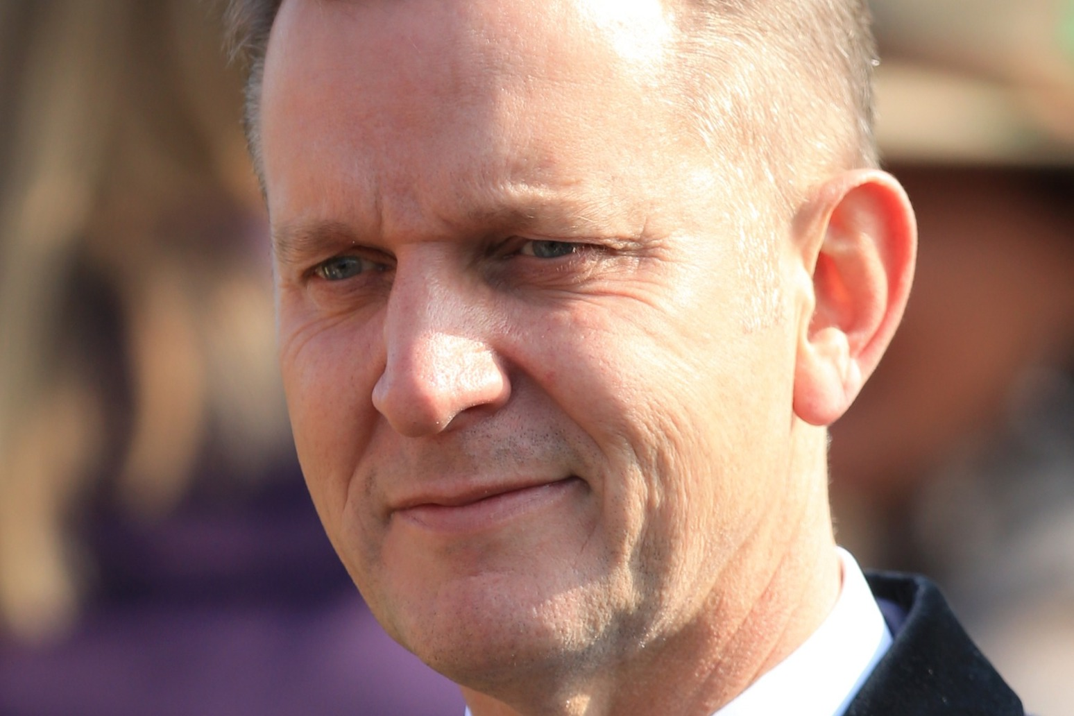 Jeremy Kyle may have played a part in the death of a guest on his TV show, according to a coroner