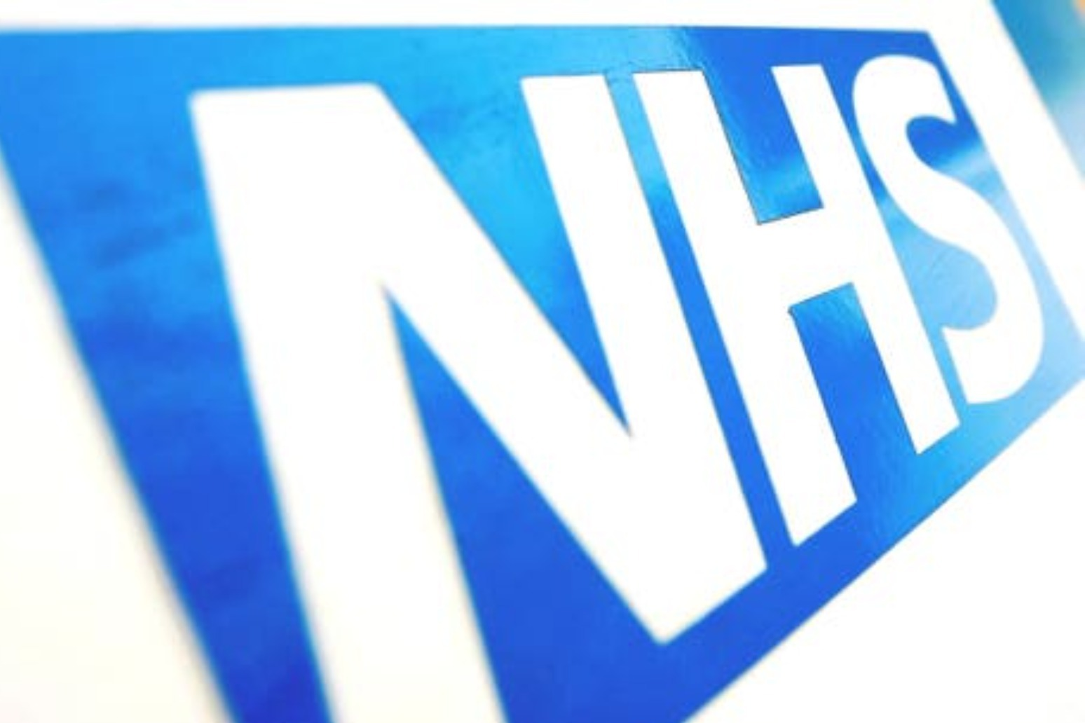 'One in six people' in England could be on NHS waiting list by April
