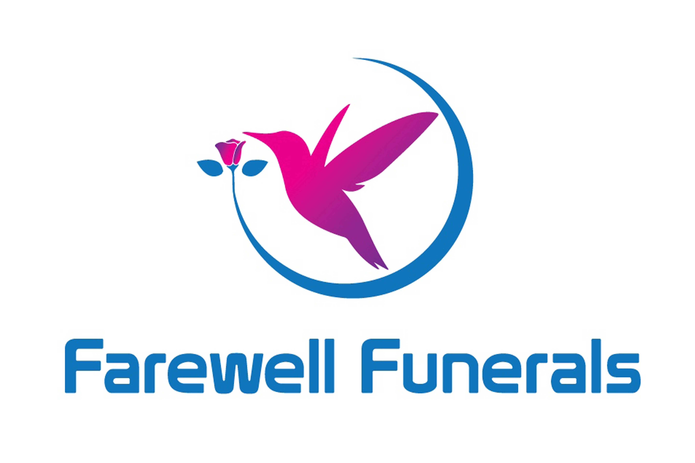 Farewell Funerals