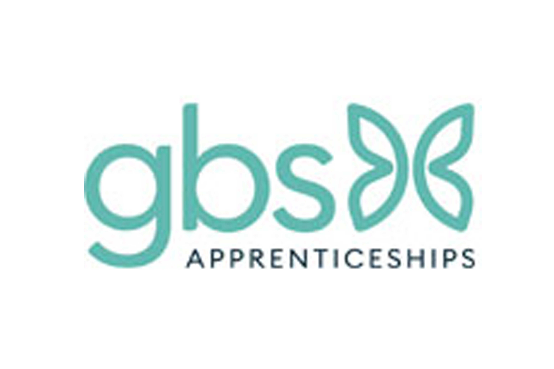 GBS Apprenticeships